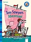 Tom Sawyers Abenteuer: Der Bücherbär: Klassik ...