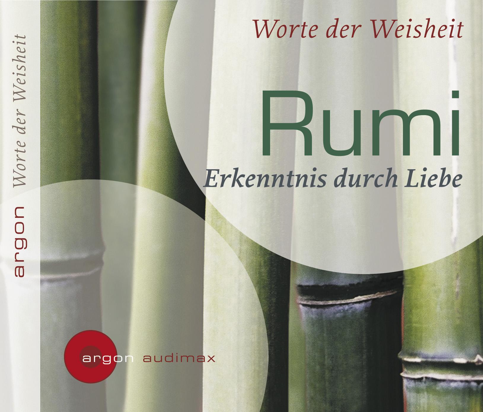 NEU Rumi Rumi 105119