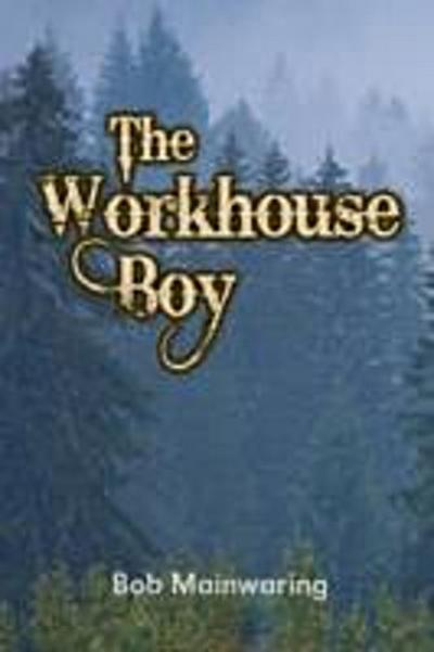 The Workhouse Boy