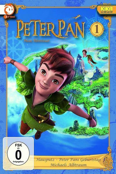 peter-pan-die-original-dvd-zur-tv-serie-folge-1