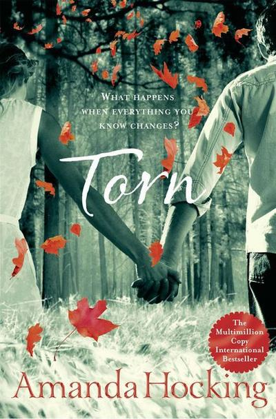 torn-trylle-trilogy-book-2-trylle-trilogy-2-adult-edition-