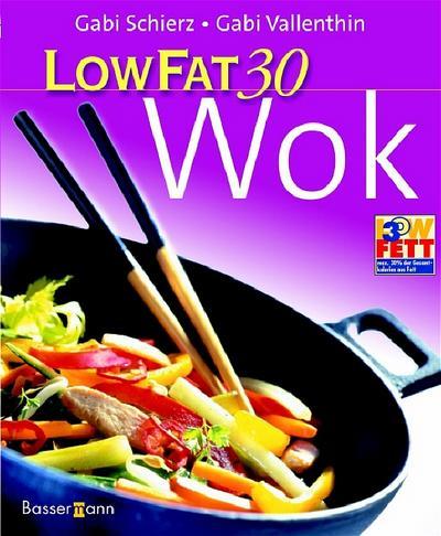 low-fat-30-wok