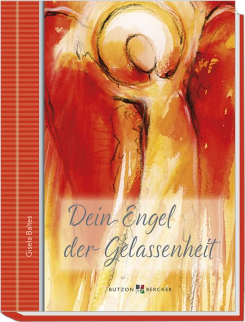 Dein-Engel-der-Gelassenheit-Gisela-Baltes
