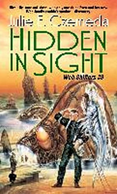 hidden-in-sight-the-webshifters-3-