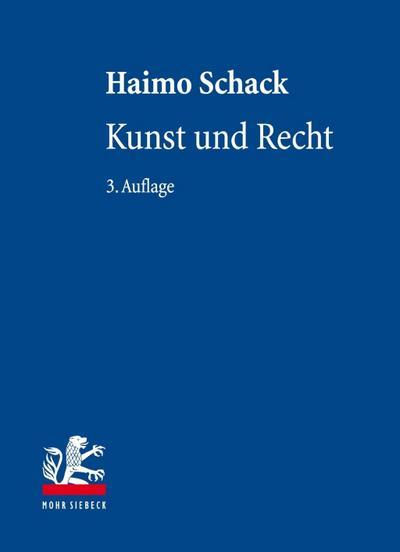 kunst-und-recht-bildende-kunst-architektur-design-und-fotografie-im-deutschen-und-internationalen