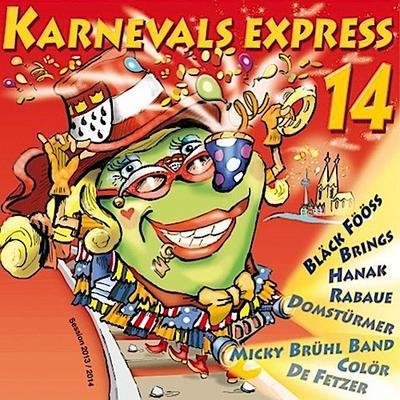 karnevalsexpress-14