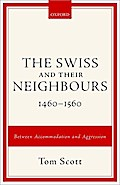 SWISS & THEIR NEIGHBOURS 1460-