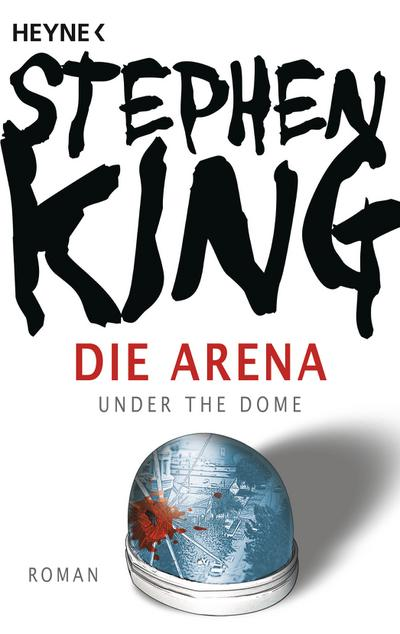 die-arena-under-the-dome