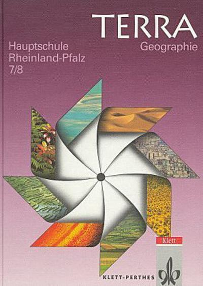 terra-geographie-fur-rheinland-pfalz-neubearbeitung-terra-geographie-ausgabe-rheinland-pfalz-ne