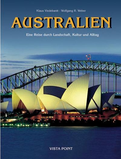australien-eine-reise-durch-landschaft-kultur-und-alltag