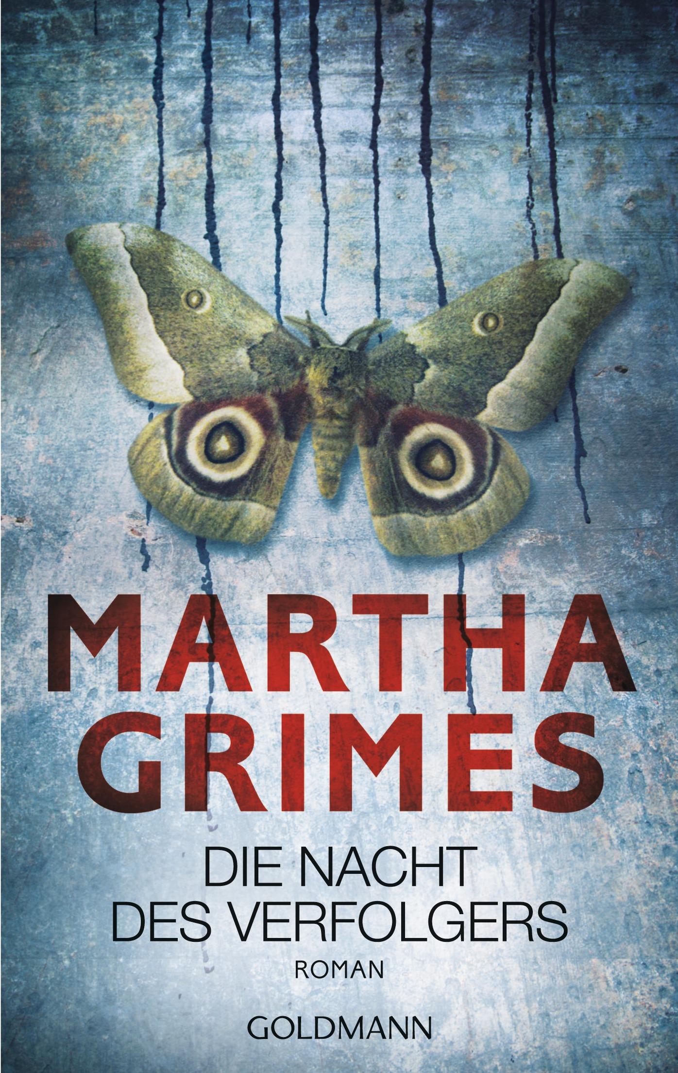 Die-Nacht-des-Verfolgers-Martha-Grimes