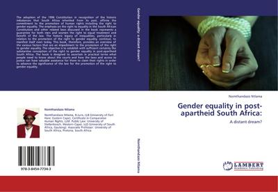 gender-equality-in-post-apartheid-south-africa-a-distant-dream-