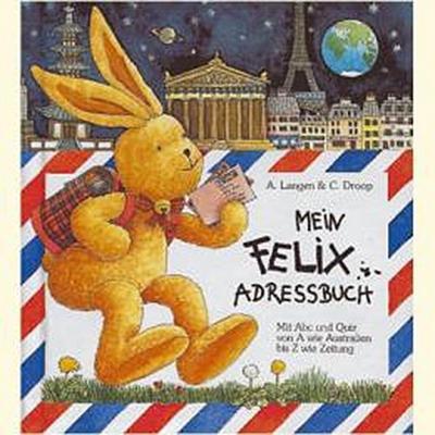 mein-felix-adressbuch