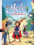 Nele - Film ab auf Burg Kuckuckstein (Nele -  ...