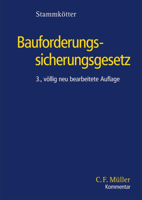 Bauforderungssicherungsgesetz-Andreas-Stammkoetter
