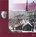 Karl Heinrich Waggerl liest sämtliche Weihnachtserzählungen