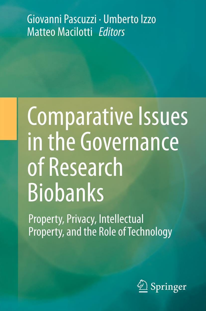 Comparative-Issues-in-the-Governance-of-Research-Biobanks-Giovanni-Pascuzzi