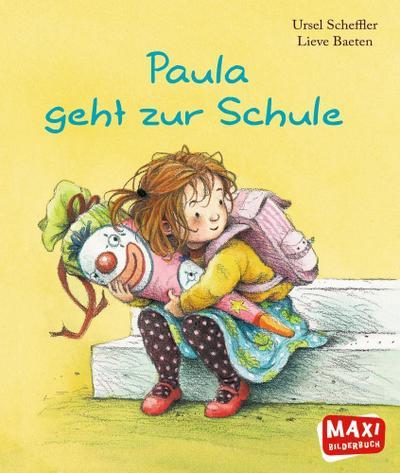 oetinger-verlag-e41854-paula-geht-zur-schule-maxi-
