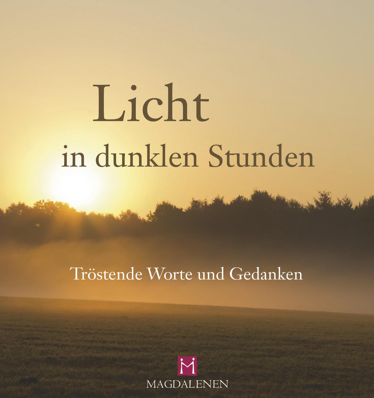 NEU-Licht-in-dunklen-Stunden-Elisabeth-Mordhorst-480453
