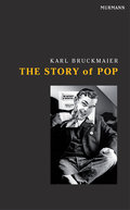 The Story of Pop