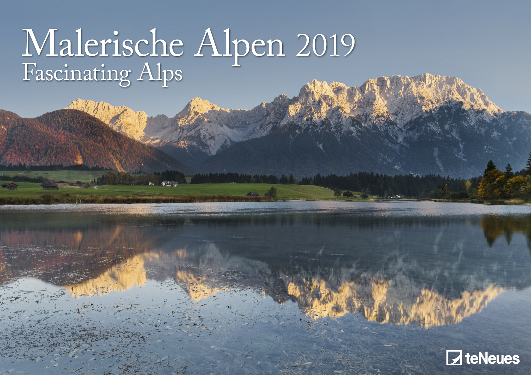 Malerische-Alpen-2019