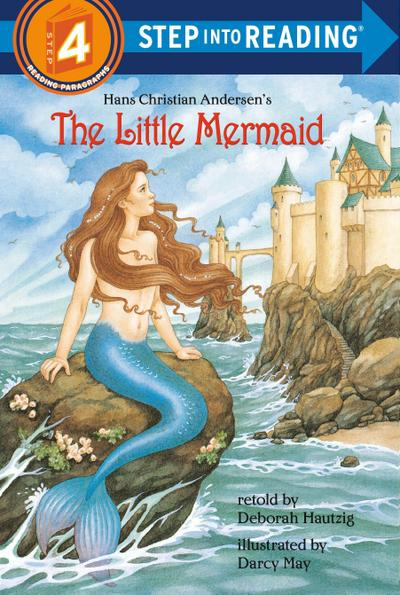 the-little-mermaid-step-into-reading-