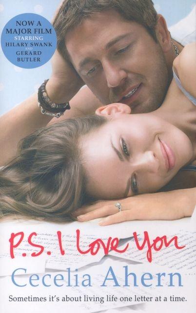 Cecelia-Ahern-PS-I-Love-You-9780007184156