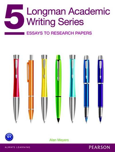 longman-academic-writing-series-5-essays-to-research-papers