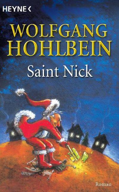 saint-nick-roman