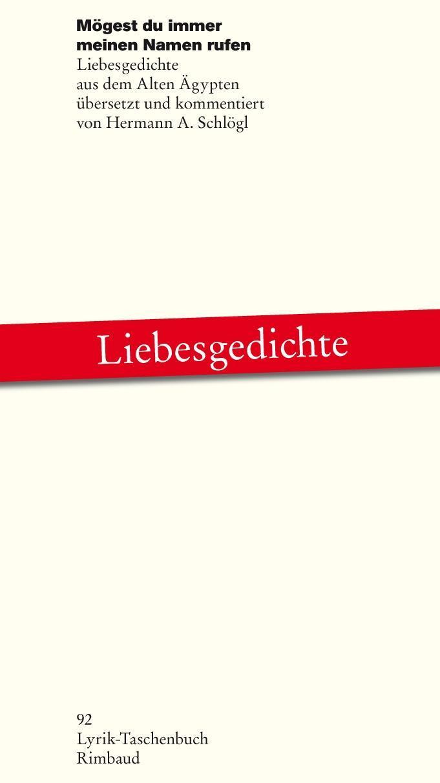 Moegest-du-immer-meinen-Namen-rufen-Hermann-A-Schloegl