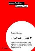 Kfz-Elektronik 2