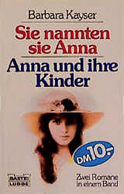 sie-nannten-sie-anna