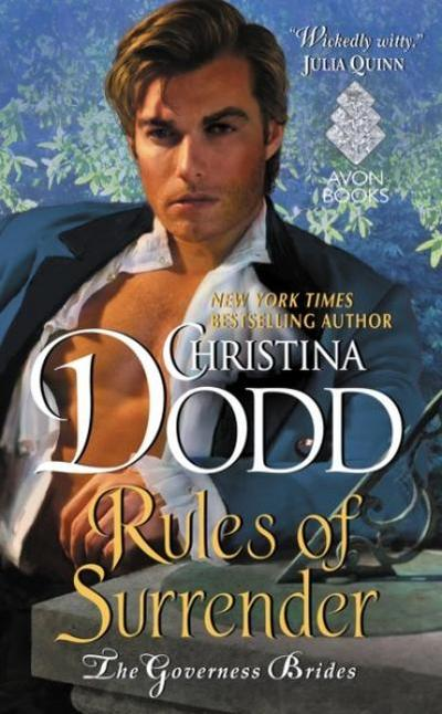 rules-of-surrender-governess-brides-2-governess-brides-series-band-2-