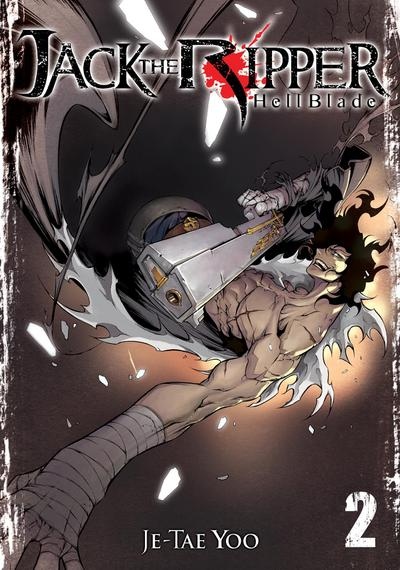 jack-the-ripper-hell-blade-volume-2