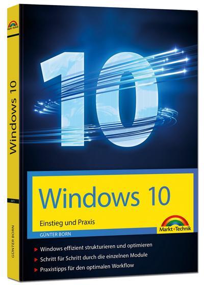 windows-10-einstieg-und-praxis