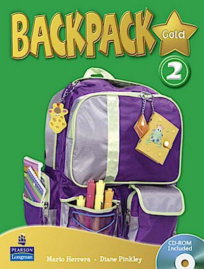 backpack-gold-2-sbk-and-cd-rom-n-e-pk