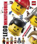 LEGO Minifiguren: Eine Erfolgsgeschichte von  ...