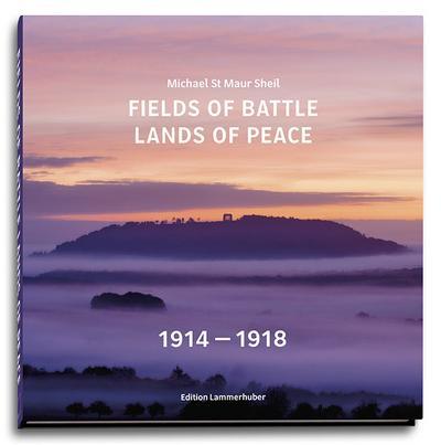 fields-of-battle-lands-of-peace-1914-1918, 49.85 EUR @ regalfrei-de