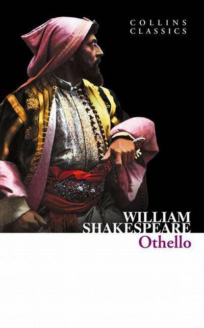 othello-collins-classics-
