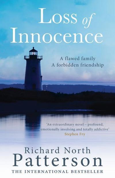 loss-of-innocence-marthas-vineyard-2-