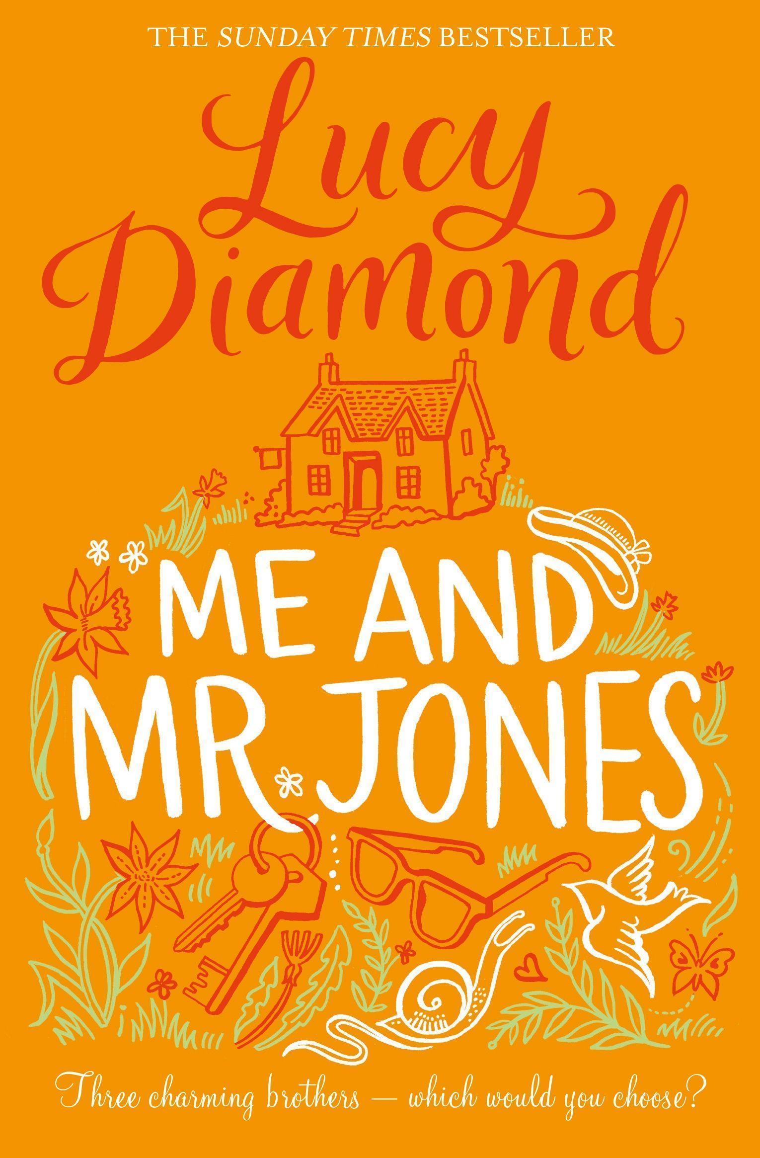 Me-and-Mr-Jones-Lucy-Diamond
