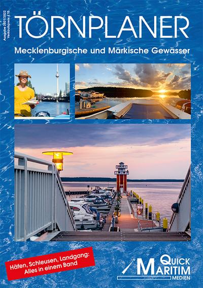 tornplaner-mecklenburgische-und-markische-gewasser-2019-2020-die-wichtigsten-wasserwege-zwischen-el