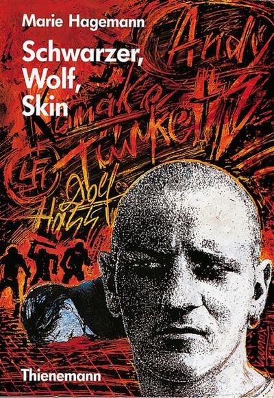 schwarzer-wolf-skin