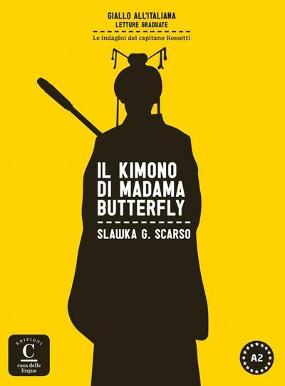 il-kimono-di-madama-butterfly-italienische-lekture-fur-das-2-und-3-lernjahr-buch-audio-downloa, 7.12 EUR @ rheinberg