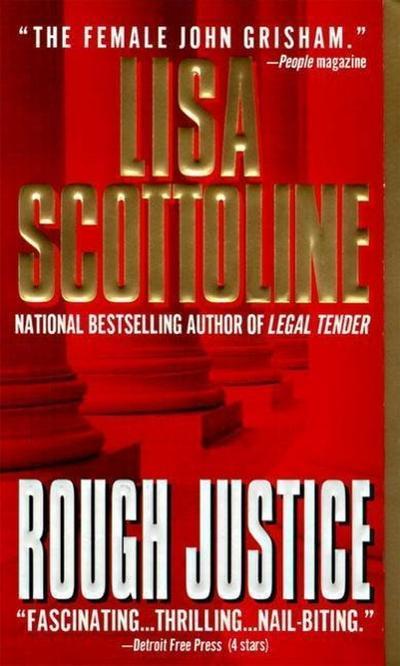 rough-justice-rosato-associates-series-band-3-