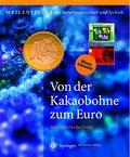Von der Kakaobohne zum Euro [CD-ROM] [CD-ROM] Target Film & Video Produktion ...