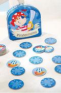 Piraten-Memo (Kinderspiel)
