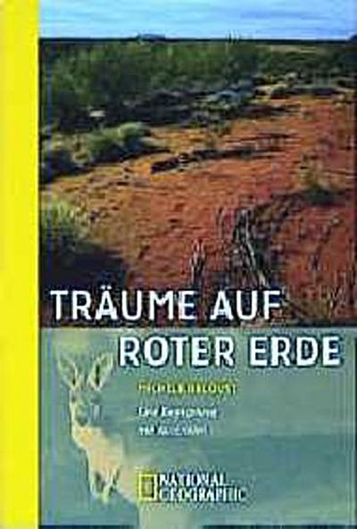 traume-auf-roter-erde