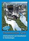 Responsible Care: Arbeitssicherheit und Umweltschutz in Chemieanlagen