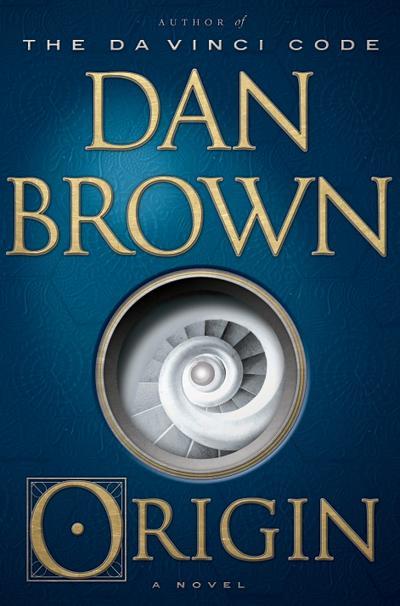 origin-a-novel-a-robert-langdon-thriller, 5.42 EUR @ rheinberg